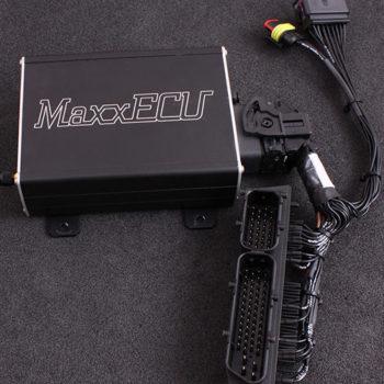 MaxxECU PnP-Kit Audi A4 1.8T (AEB/AJL) 96-98