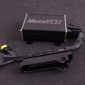PnP-Adapter