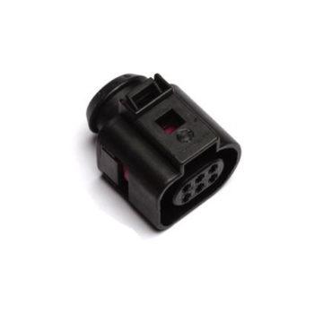 Bosch LSU4.9 Stecker inkl. Pins