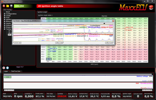 maxxecu-software09
