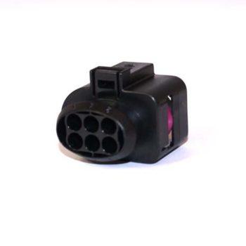 Bosch LSU4.2 Stecker inkl. Pins