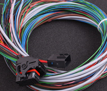accessories_maxxecu_pro_harness1--02