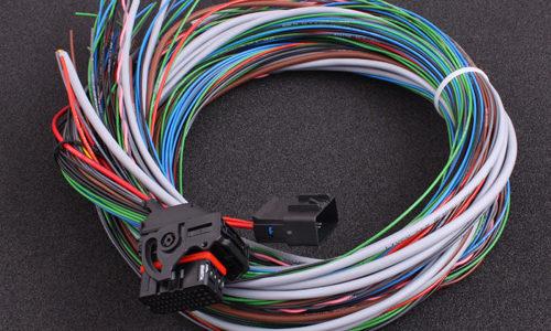 accessories_maxxecu_pro_harness1--02