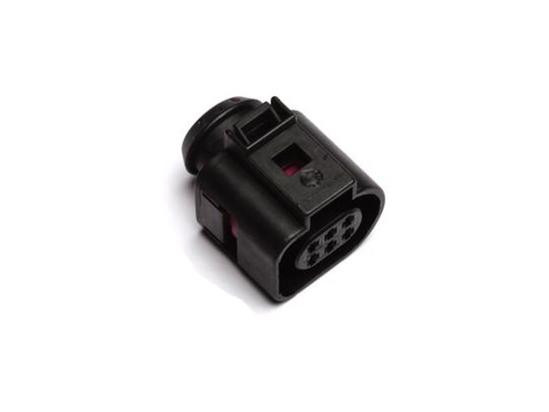 connectors-bosch-lsu-4-9-connector-kit-1_large