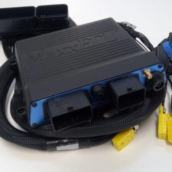 MaxxECU RACE H2O Plugin Kit Ford Focus RS MK2