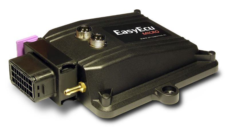 easu-ecu-micro6