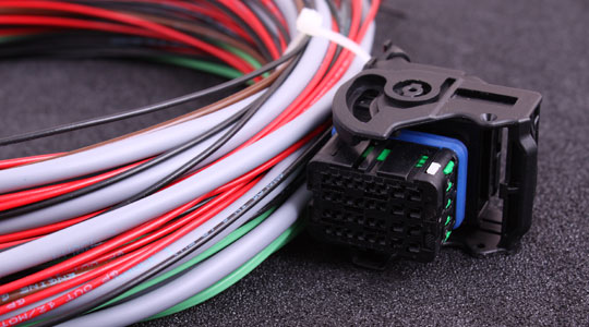 accessories_maxxecu_race_harness2--01