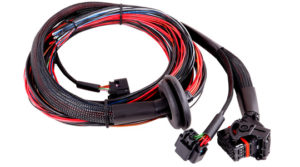 accessories_maxxecu_sport_harness--01