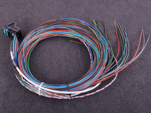 maxxecu_mini_cable_harness--01