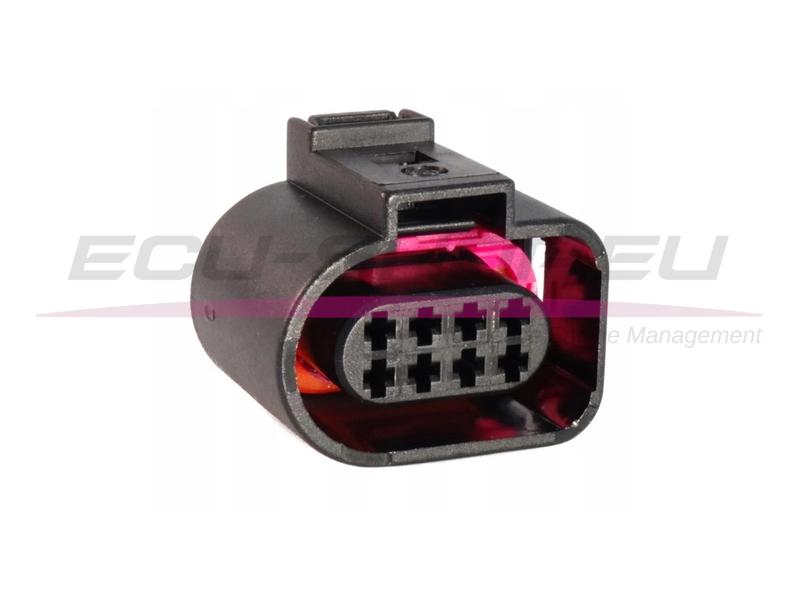 Haldex_connector